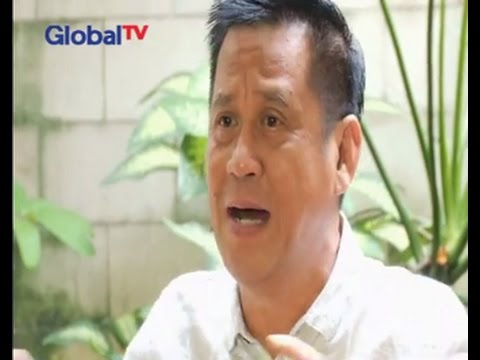 Pejuang Kehidupan: Cerita Motivasi Andrie Wongso - BIS 17/01