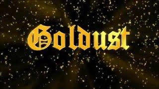 Goldust Titantron 2013 (Fan Made) 720p HD