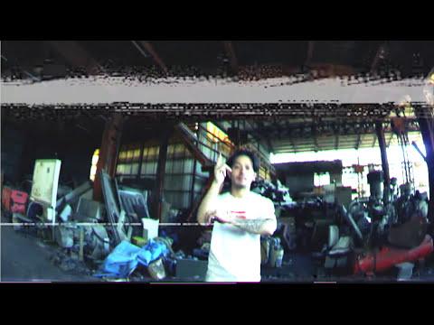 【Official Music Video】般若×ZORN×SHINGO★西成-GO / Pro by DJ FUMIRATCH ℗©2015 昭和レコード
