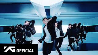 Download TREASURE - '음 (MMM)' DANCE PERFORMANCE VIDEO (SPACE SET ver.)