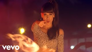 Download Baby K - Roma - Bangkok (Videoclip) ft. Giusy Ferreri Mp3 and Videos