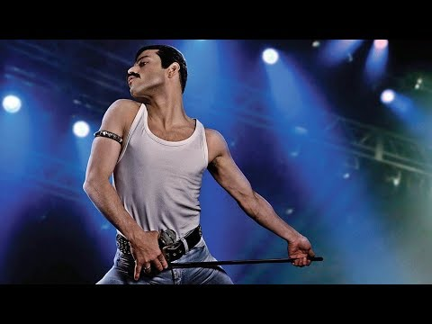bohemian rhapsody deutsch
