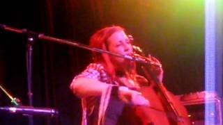 Rasputina - The Olde Headboard - St. Louis, MO - 7-17-10