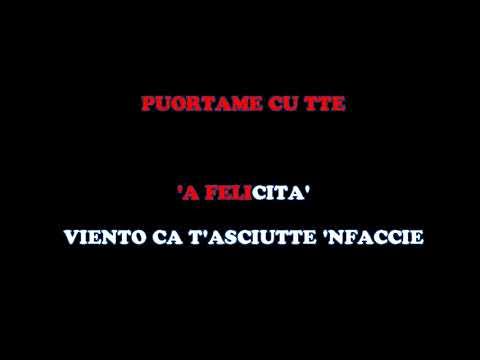 Carnale Andrea Sannino BASE MP3
