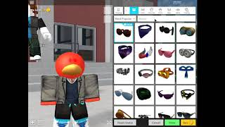 How To Be Ugandan Knuckles Robloxian Highschool