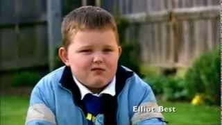Рыбий жир и умные детки(, 2013-10-09T10:02:25.000Z)