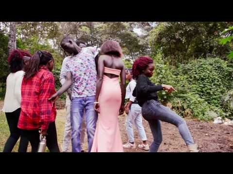 Nyan Twic mayardit by AYOK ALEU..... SOUTH SUDAN MUSIC VIDEO