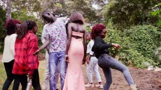 Nyan Twic mayardit by AYOK ALEU..... SOUTH SUDAN MUSIC VIDEO