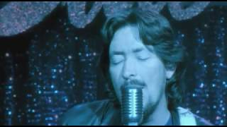 Chris Rea - The Blue Cafe (Official Music Video)