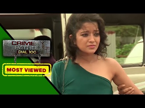 Best of Crime Patrol – Mukti
