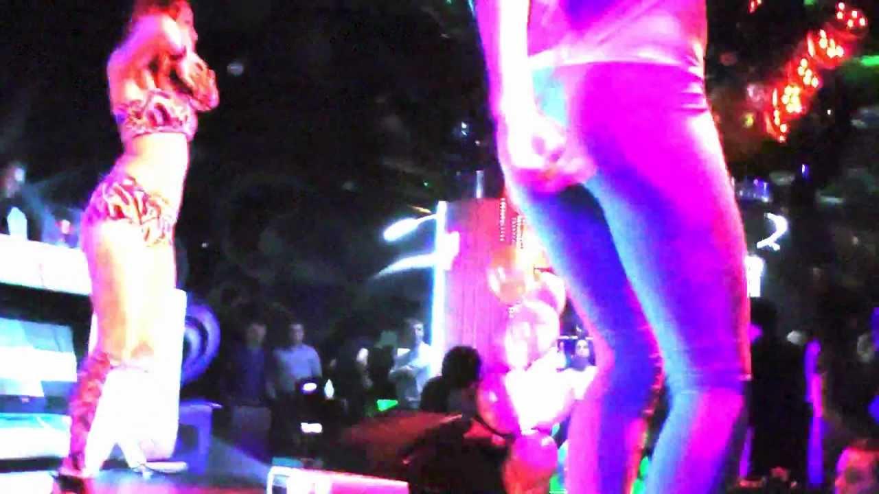 Ночной клуб жираф симферопольский бульвар 10 клуб к 1 мужской
