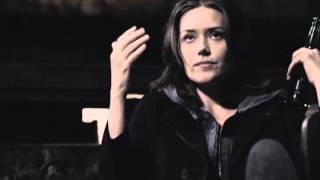 The Blacklist - Adelanto Episodio 6 Segunda Temporada 11PM (Arg)