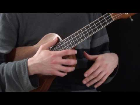 lime-in-the-coconut---lesson---ukulele-for-absolute-beginners