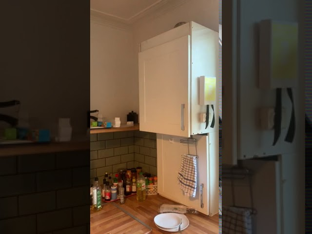 Bargain Double's with TV's in lovely house share Main Photo