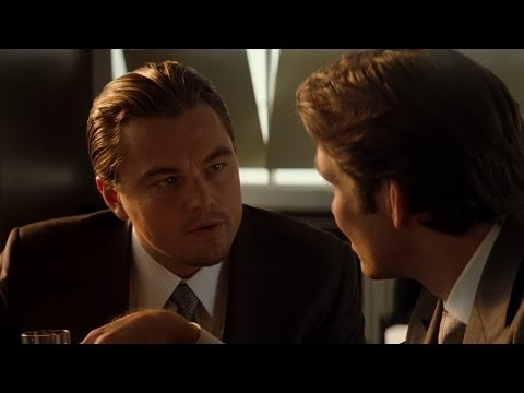 This Will Change The Way You Watch 'Inception'