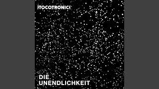 Schlittenflug (Bonus Track)