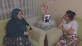Şahangiller - Son Videolar ( Haziran - Temmuz 2016 )