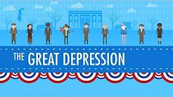 hqdefault - Could Another Depression Happen