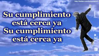 Juan Luis Guerra - Caballo Blanco (Letra y Video HD) Nueva Bachata/ Música Cristiana Marzo 2012