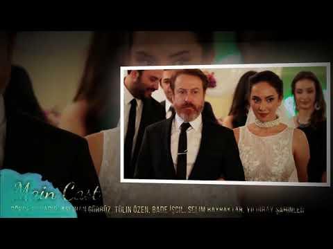 TOP 10-2018 Turkish Drama Series