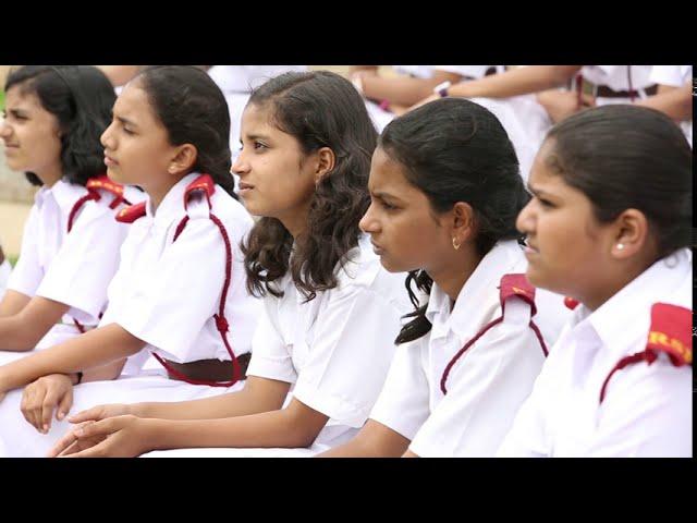 Nashik First - Traffic Education Park - English