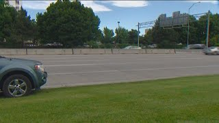 New and altered laws take effect in Idaho