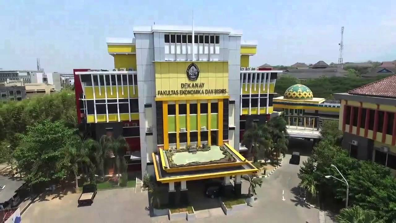 Image Result For Undip