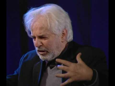 santa sangre by alejandro jodorowsky impact 2016-9-29 the latest film by legendary director alejandro jodorowsky,  i never make boring pictures - an interview with alejandro  el topo and santa sangre i was young.