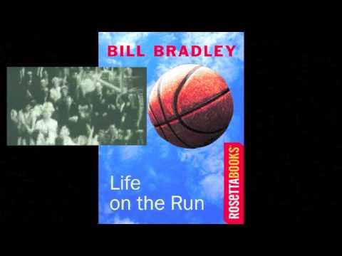 Bill bradley highlights