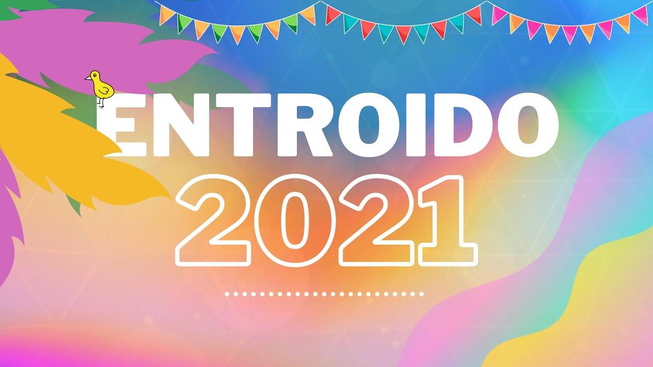Entroido2021_2