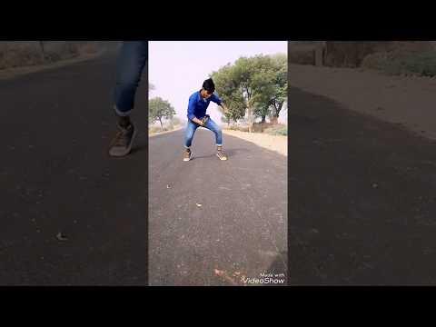 Bolo har har shivay hip hop dance video by...