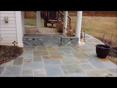 flagstone-patio-and-walkway-in-leesburg-va