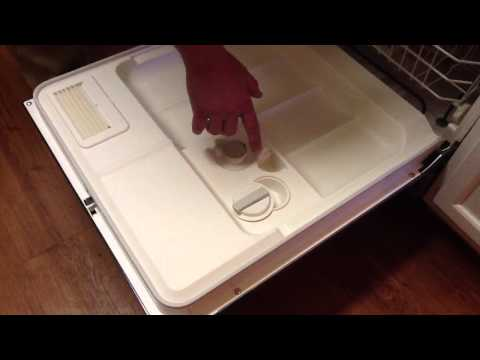 legacy-partners-service-tips:-how-to-use-your-apartment-dishwasher.