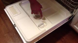 Acy Partners Service Tips How Use Your Apartment Dishwasher