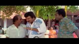 Kadhanayakan - Malayalam Comedy Jayram- 11