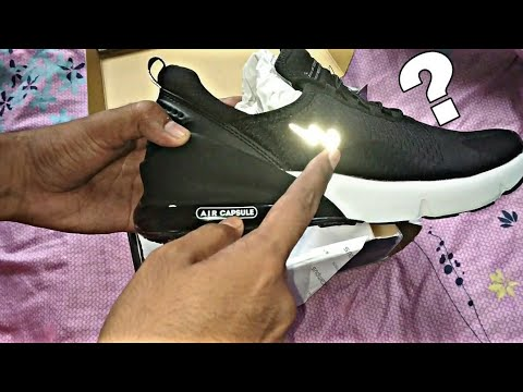 campus-dragon-running-shoes-buying-from-amazon-unboxing-allinonezombie