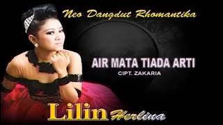 Lilin Herlina - AIRMATA TIADA ARTI