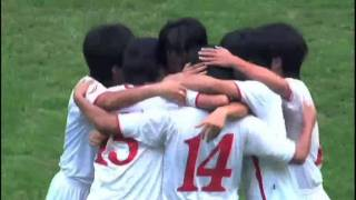 Women: Korea Republic vs DPR Korea, 2012 London Olympics - Asian Qualifiers