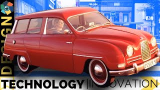 Download 20 VEHICLES SO UGLY THEY'RE BEAUTIFUL (Viewer Picks) Mp3 and Videos