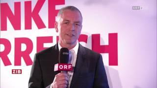 20161204 Wahl 16  ZIB 2 Spezial Rainer Hazivar aus der FPÖ Parteizentrale 1285380542