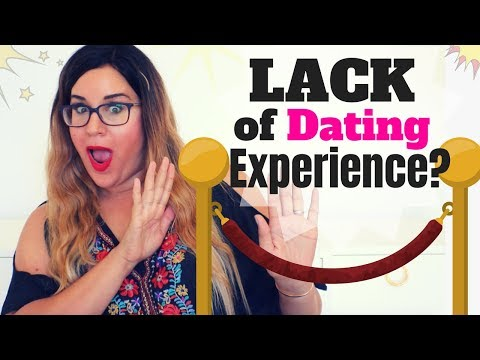dating off and on