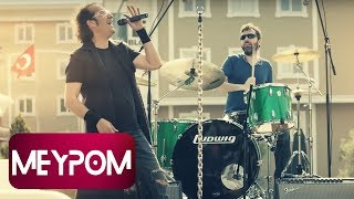 Kıraç - Fistan (Official Video) Video