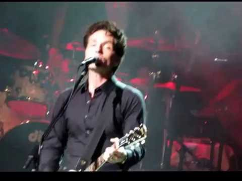 """Richard Marx   Enmore June 2016 -- Snippets frm the  """"Greatest Hits Tour"""""""