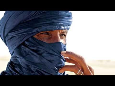 Tuareg: usi e costumi del popolo, come vivono