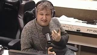 Антон Долин о фильмах «Секретное досье»; «Все деньги мира»; «На пределе»