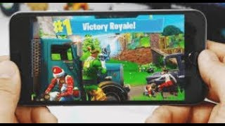 FORTNITE MOBILE LIVESTREAM! ( 100+ WINS!) //NEW Fourth of July SKIN!//