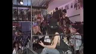 GUNS N ROSES-WELCOME TO THE CGBG'S_2
