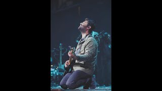 arijit-singh-live-detroit-usa-tour-full-concert-performance-full-2019
