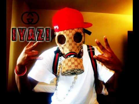 iyaz replay album torrent download
