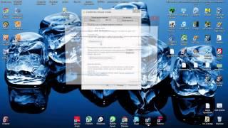 как перемещать файлы с компьютера(Windows) на планшет(Android) без проводов(в этом видео я расскажу вам как пользоваться общей папкой. ============================= позже выяснилось что большие..., 2015-02-08T09:22:25.000Z)